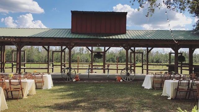 Tmx 4 51 984003 Polk City, FL wedding venue