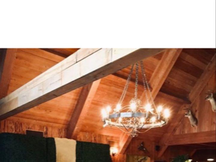 Tmx 62 51 984003 Polk City, FL wedding venue