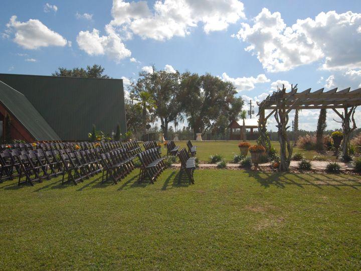 Tmx Cj And Jor Smugmug 44 Of 636 51 984003 Polk City, FL wedding venue