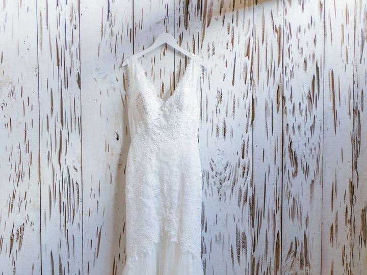 Tmx Heather Parks Favorites 0001 51 984003 Polk City, FL wedding venue
