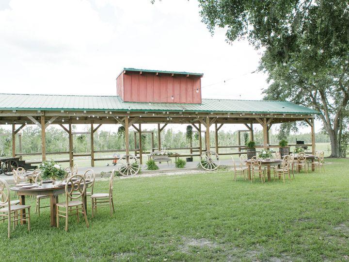 Tmx Heather Parks Favorites 0002 51 984003 Polk City, FL wedding venue