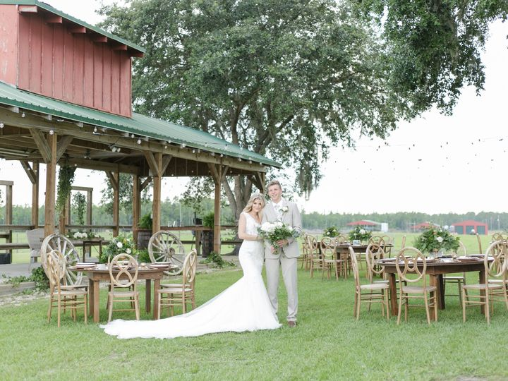 Tmx Heather Parks Favorites 0004 51 984003 Polk City, FL wedding venue