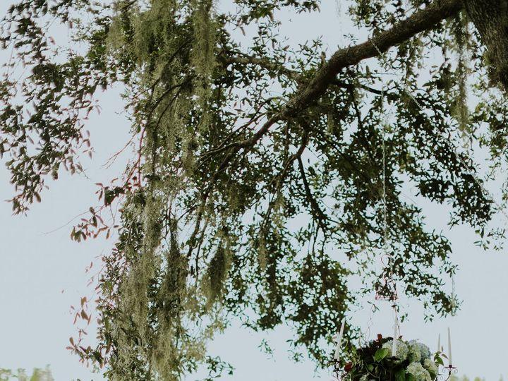 Tmx Heather Parks Favorites 0010 51 984003 Polk City, FL wedding venue