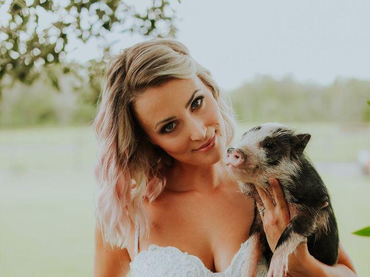 Tmx Heather Parks Favorites 0014 51 984003 Polk City, FL wedding venue