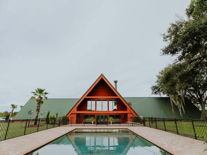 Tmx Heather Parks Favorites 0032 51 984003 Polk City, FL wedding venue