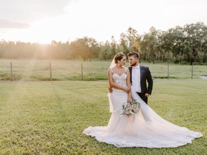 Tmx Jjp Wedtalks 108 51 984003 Polk City, FL wedding venue