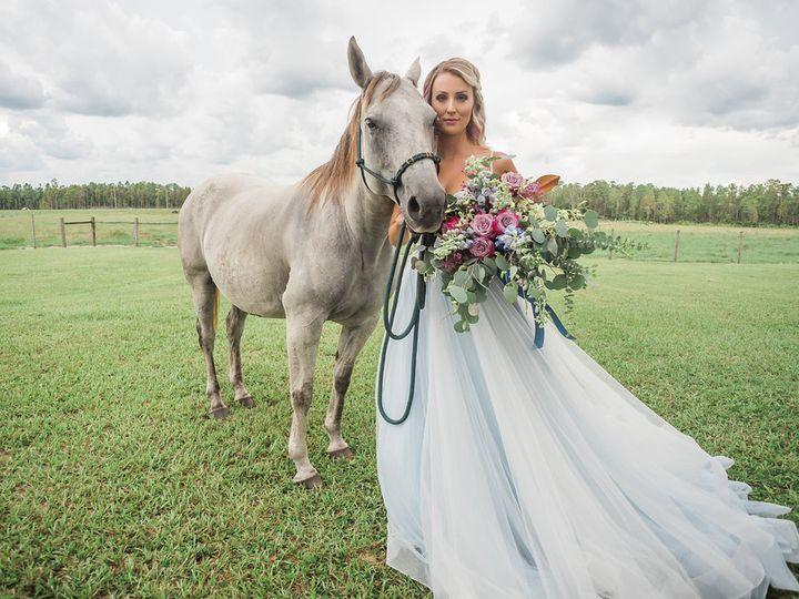 Tmx Lensspellphotographywedtalkseditorial2018 2 51 984003 Polk City, FL wedding venue