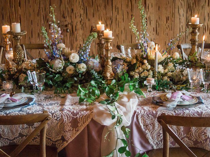 Tmx Lensspellphotographywedtalkseditorial2018 54 51 984003 Polk City, FL wedding venue