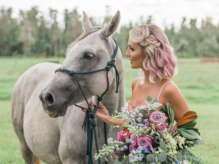Tmx Lensspellphotographywedtalkseditorial2018 8 51 984003 Polk City, FL wedding venue