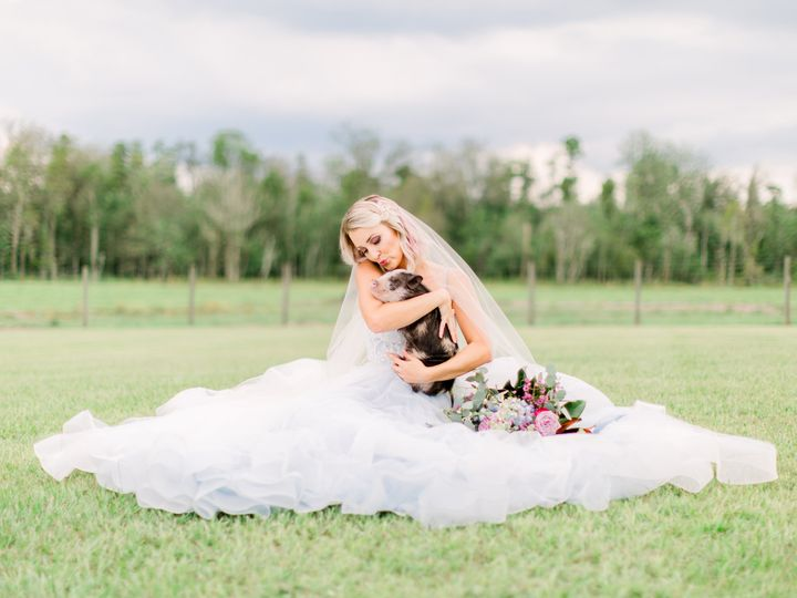 Tmx Paschallstella 0r8a8105 Edit 51 984003 Polk City, FL wedding venue