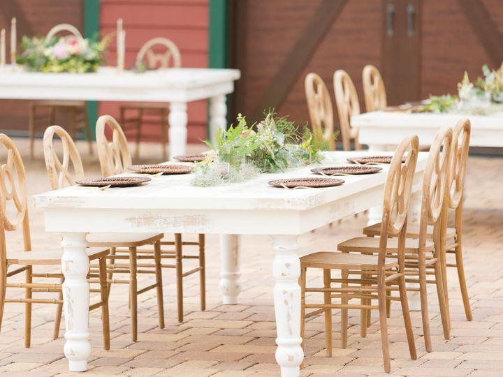 Tmx Sunny Acres Boho Styled Session Favorites Shauna And Jordon Photography 0019 51 984003 Polk City, FL wedding venue
