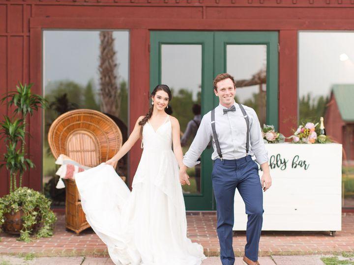 Tmx Sunny Acres Boho Styled Session Favorites Shauna And Jordon Photography 0078 51 984003 Polk City, FL wedding venue