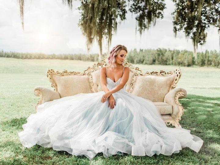 Tmx Sunny Acres Lodge For The Moment Photo 1001 51 984003 Polk City, FL wedding venue