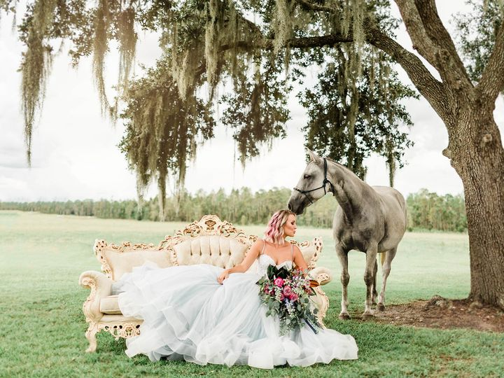 Tmx Sunny Acres Lodge For The Moment Photo 1002 51 984003 Polk City, FL wedding venue