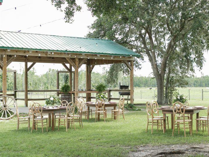 Tmx Sunny Acres Lodge Sunny Acres Print 0004 51 984003 Polk City, FL wedding venue
