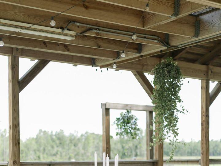 Tmx Sunny Acres Lodge Sunny Acres Print 0008 51 984003 Polk City, FL wedding venue