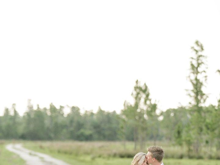 Tmx Sunny Acres Lodge Sunny Acres Print 0027 51 984003 Polk City, FL wedding venue