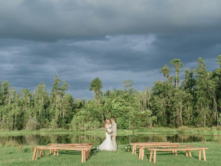 Tmx Sunny Acres Lodge Sunny Acres Print 0028 51 984003 Polk City, FL wedding venue