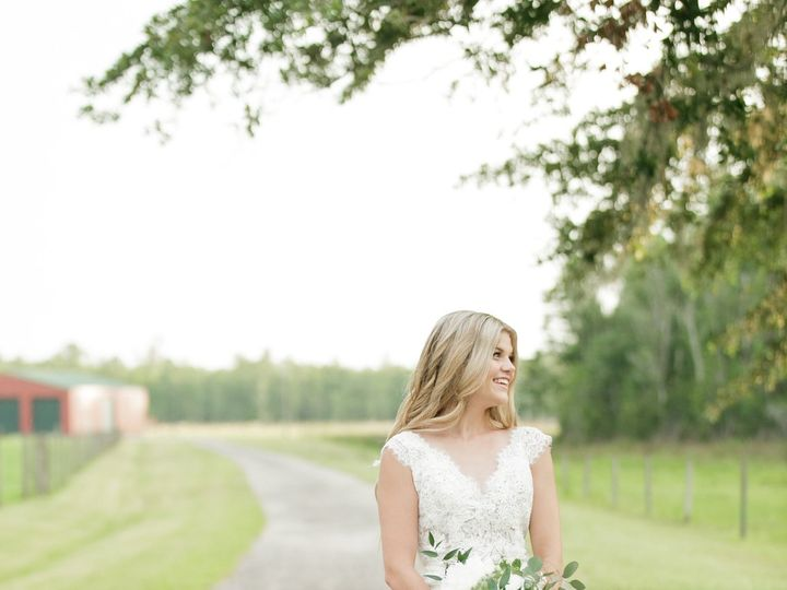 Tmx Sunny Acres Lodge Sunny Acres Print 0030 51 984003 Polk City, FL wedding venue