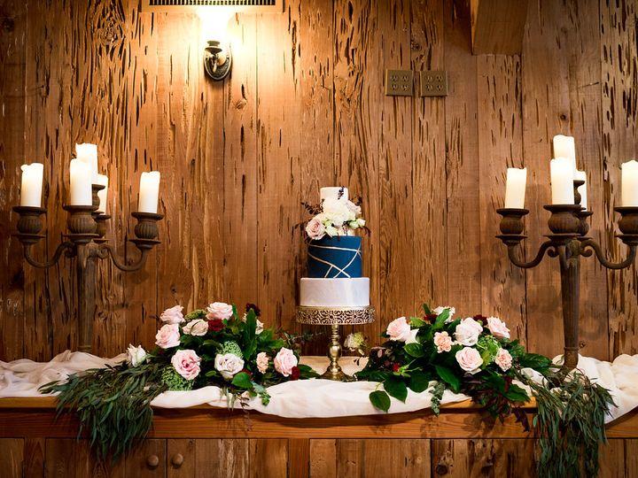 Tmx The Lodge 4 13 Of 17 Xl 51 984003 Polk City, FL wedding venue