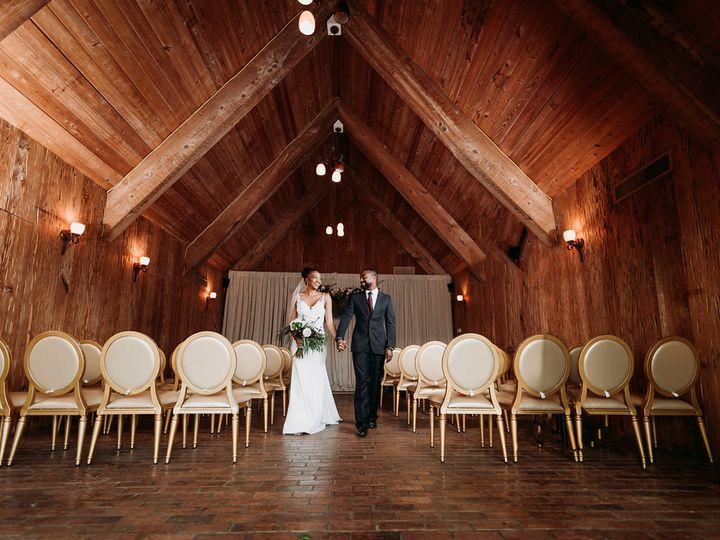 Tmx The Lodge 4 9 Of 17 Xl 51 984003 Polk City, FL wedding venue