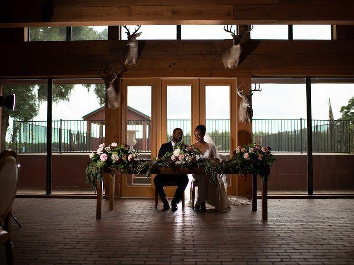Tmx The Lodge Styled Shoot Thornberry 14 Of 32 Xl 51 984003 Polk City, FL wedding venue
