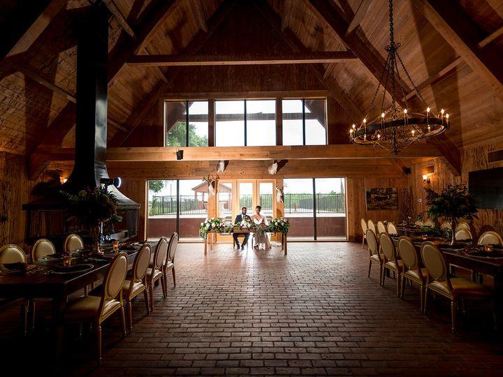 Tmx The Lodge Styled Shoot Thornberry 31 Of 32 Xl 51 984003 Polk City, FL wedding venue
