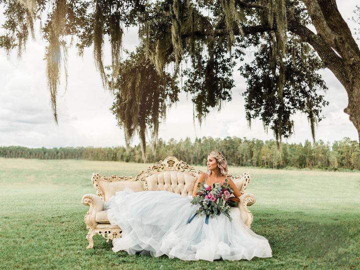 Tmx Wed Talks For The Moment Photo 1017 51 984003 Polk City, FL wedding venue