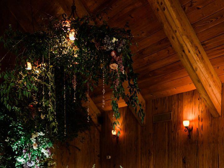 Tmx Wed Talks For The Moment Photo 1041 51 984003 Polk City, FL wedding venue