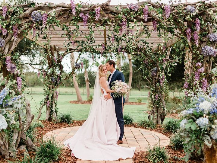 Tmx Wed Talks For The Moment Photo 1048 51 984003 Polk City, FL wedding venue