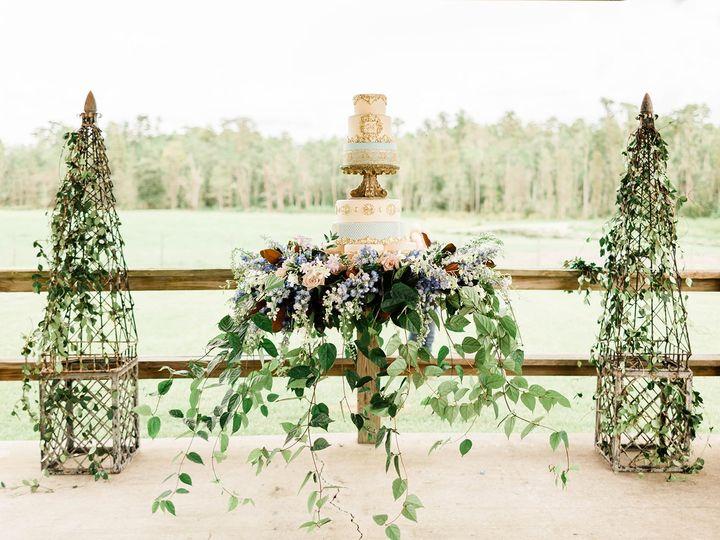 Tmx Wed Talks For The Moment Photo 1049 51 984003 Polk City, FL wedding venue