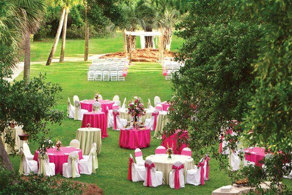 Tmx 1325171833466 Pfe3272a Isle Of Palms, South Carolina wedding venue