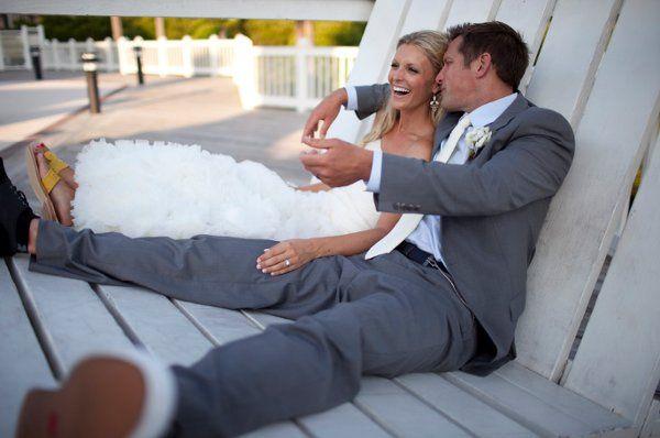 Tmx 1337633091121 20120505PeytonChris3277 Isle Of Palms, South Carolina wedding venue