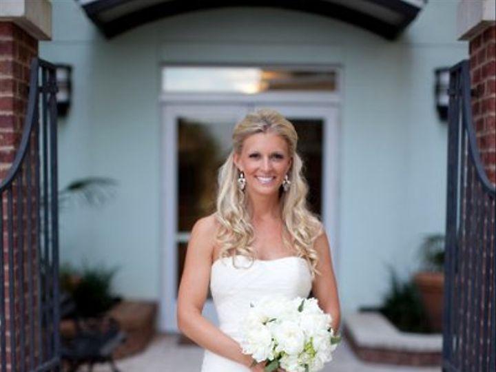 Tmx 1337633107922 20120505PeytonChris1609 Isle Of Palms, South Carolina wedding venue