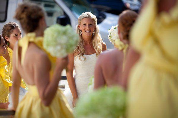 Tmx 1337633139218 20120505PeytonChris2199 Isle Of Palms, South Carolina wedding venue