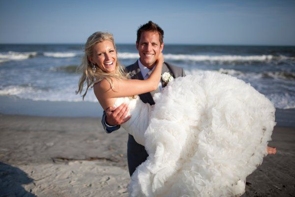 Tmx 1337633152785 20120505PeytonChris2948 Isle Of Palms, South Carolina wedding venue
