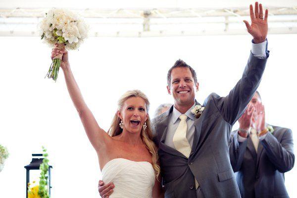 Tmx 1337633372540 20120505PeytonChris2513 Isle Of Palms, South Carolina wedding venue