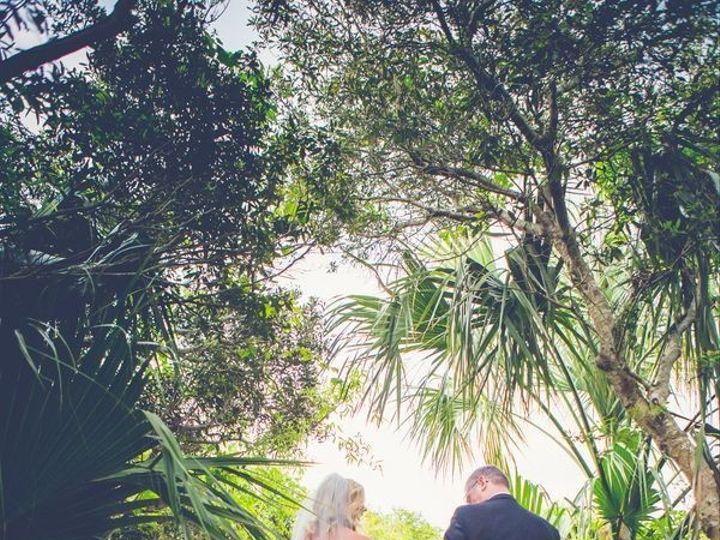 Tmx 1452882773264 A52290e4bc0f2a46fb05bd051ca6cefa Isle Of Palms, South Carolina wedding venue