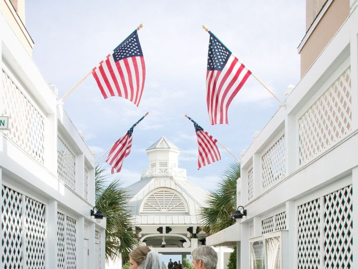 Tmx 1452882942150 0145 Isle Of Palms, South Carolina wedding venue
