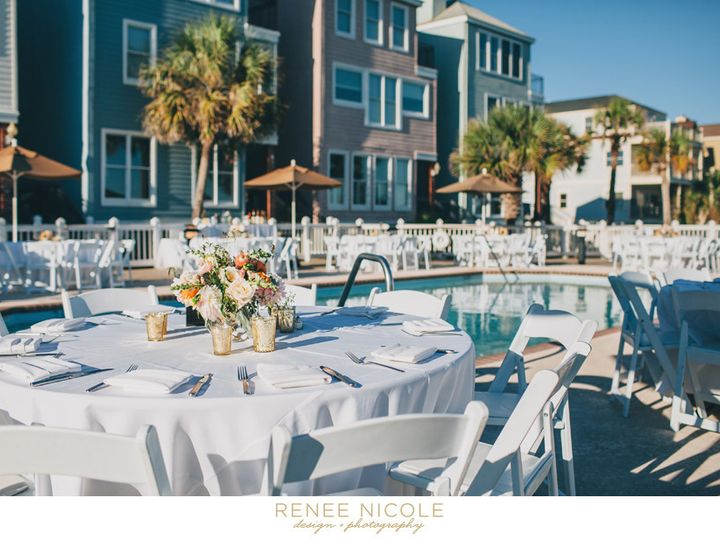 Tmx 1452883215556 106250127375079296623202729848554097150950n Isle Of Palms, South Carolina wedding venue