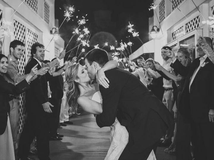 Tmx 1452883220875 7109132a691f047324a01a20bbf68e2e Isle Of Palms, South Carolina wedding venue