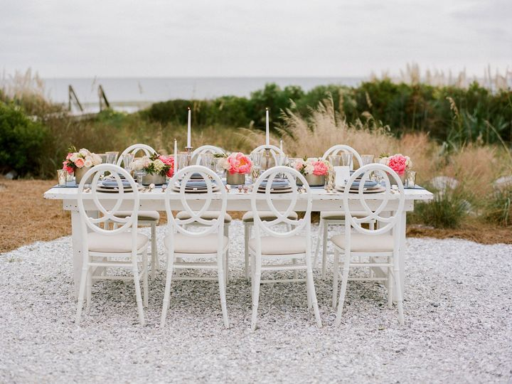 Tmx 1452883320278 A064 Isle Of Palms, South Carolina wedding venue