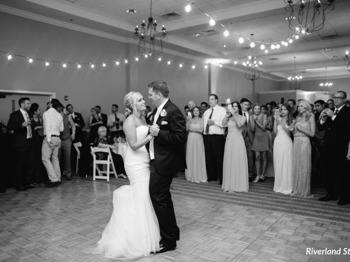 Tmx 1452883352442 Gattusomehargriverlandstudiossj61low Isle Of Palms, South Carolina wedding venue
