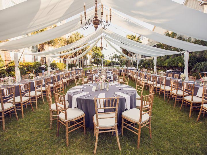 Tmx 1452883363360 Luhr 0549 Isle Of Palms, South Carolina wedding venue