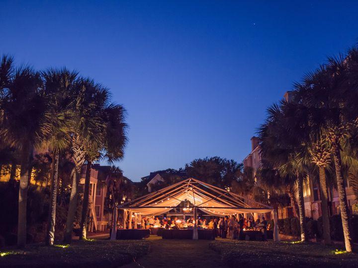 Tmx 1452883382160 Luhr 0893 Isle Of Palms, South Carolina wedding venue