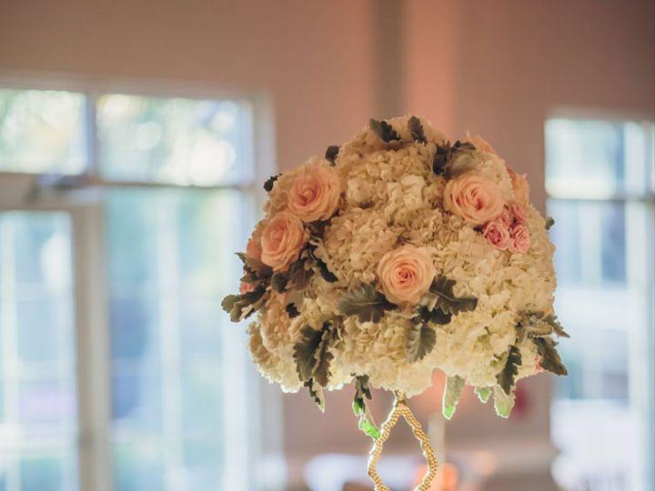 Tmx 1452883463162 Richard Bell Photography Romantic Wild Dunes Weddi Isle Of Palms, South Carolina wedding venue