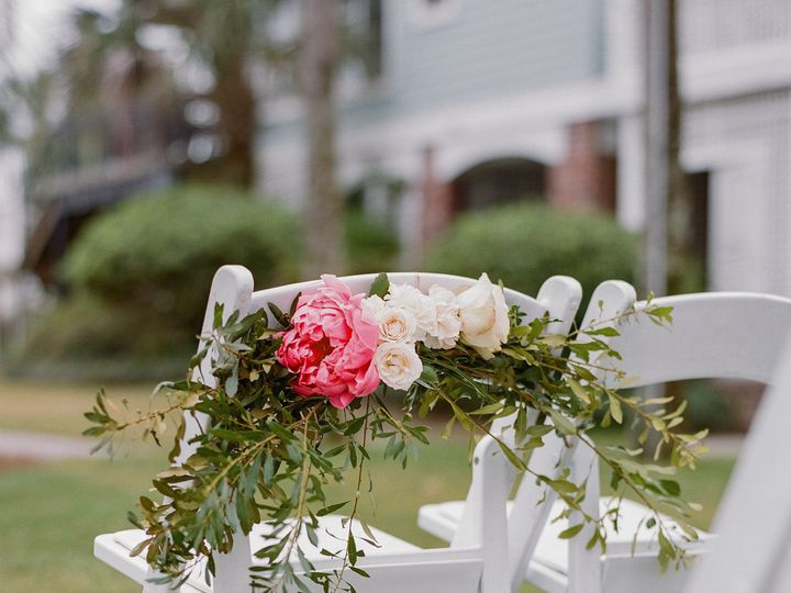 Tmx 1452885176309 A045 Isle Of Palms, South Carolina wedding venue