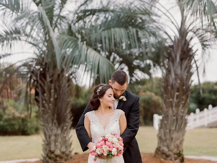 Tmx 1452885241717 A057 Isle Of Palms, South Carolina wedding venue