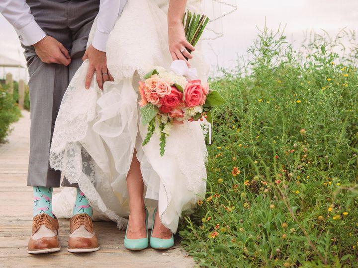 Tmx 1452885355825 0288 Isle Of Palms, South Carolina wedding venue