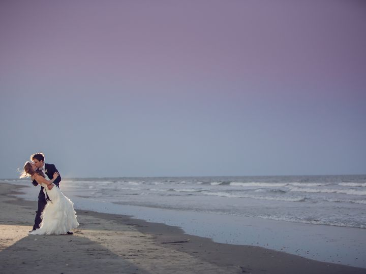 Tmx 1452885378782 Luhr 0834 Isle Of Palms, South Carolina wedding venue